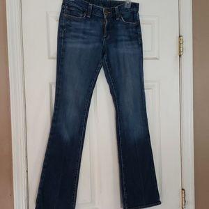 Lucky Jean's sz 26